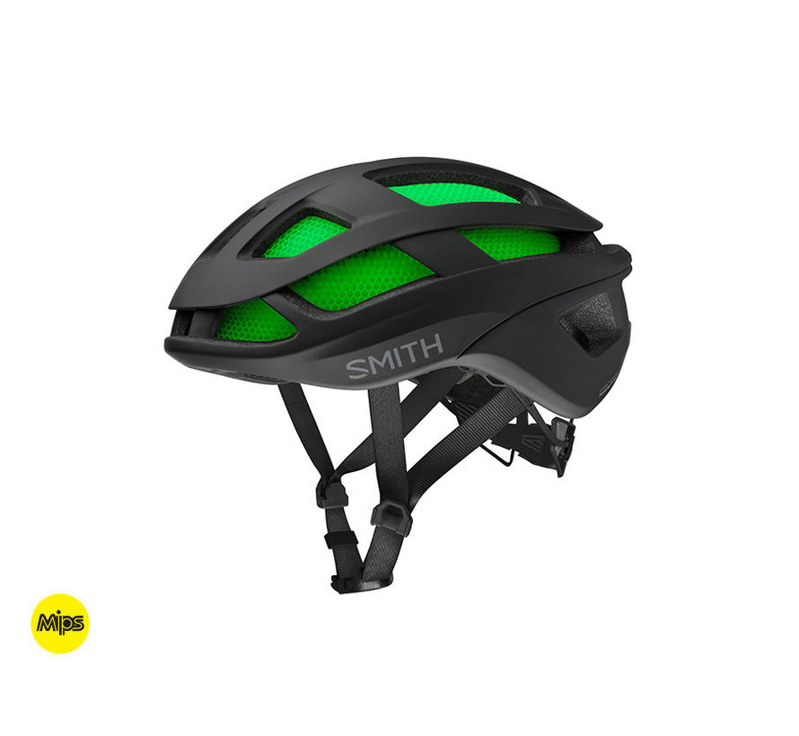 Casque Trace Mips