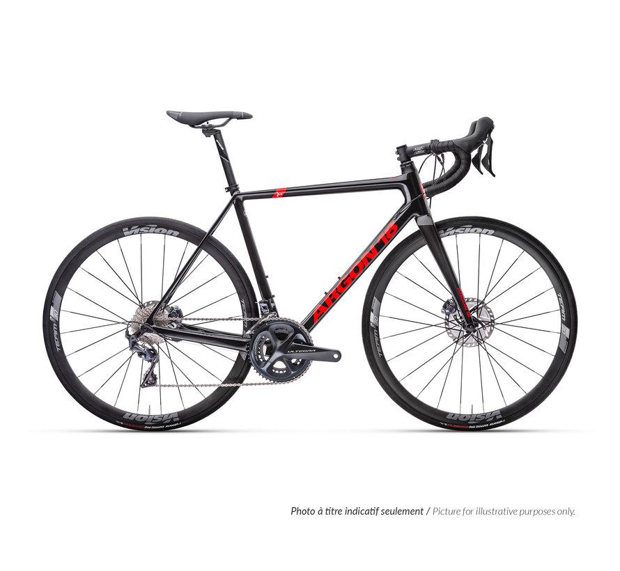 Gallium CS Disc Kit 2 Ultegra 2020- vélo de route performance