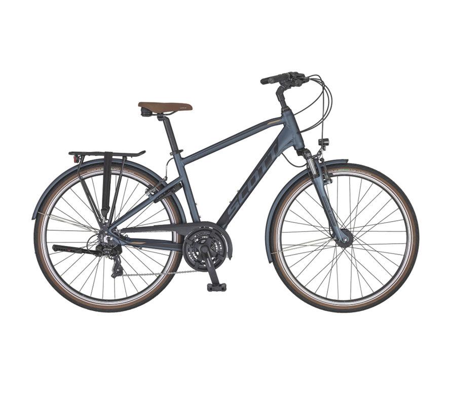 Sub Comfort 20 2020 - vélo hybride urbain