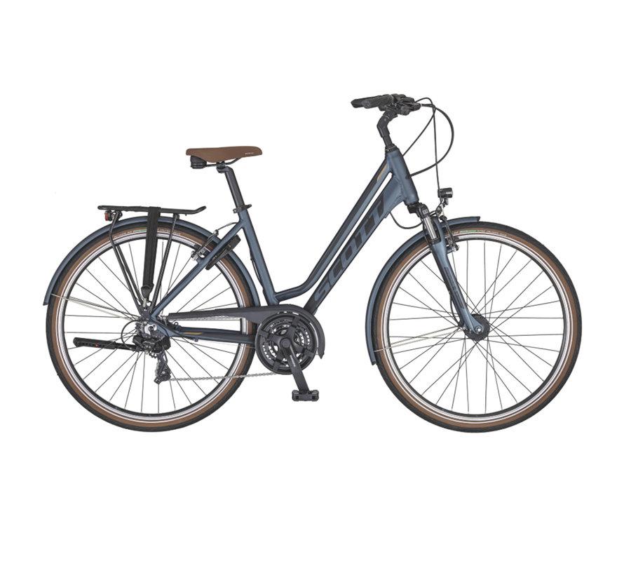 Sub Comfort 20 Unisex 2020 - Vélo hybride urbain