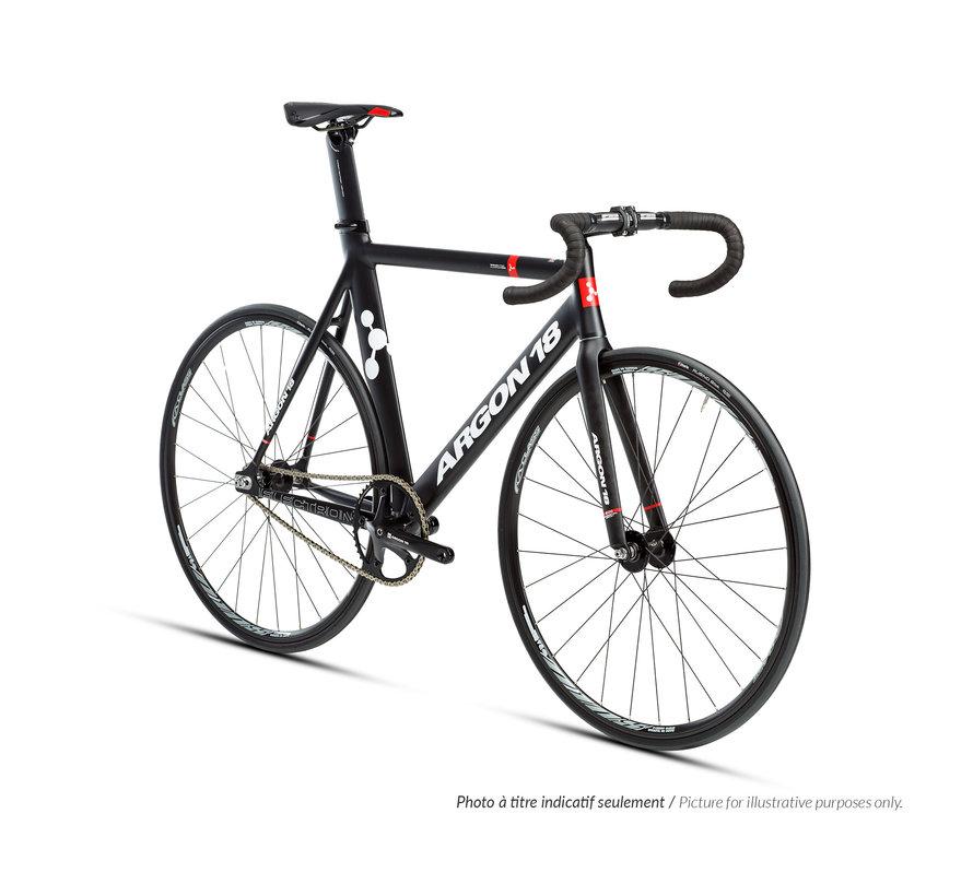 Electron Kit Track 2020 - Vélo de route à pignon fixe