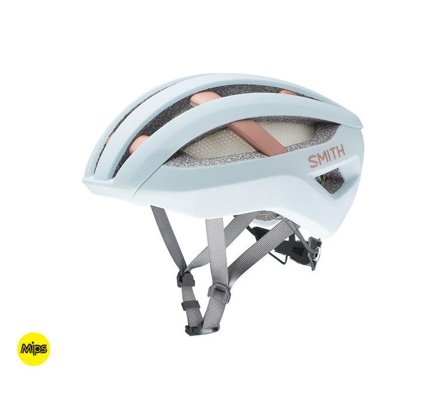 Network Mips - Casque de vélo route