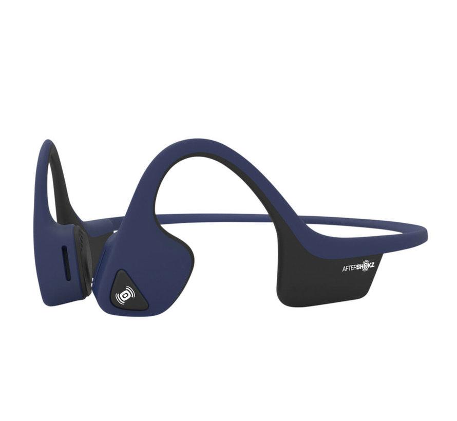 Trekz Air - Ecouteurs sans fil à conduction osseuse