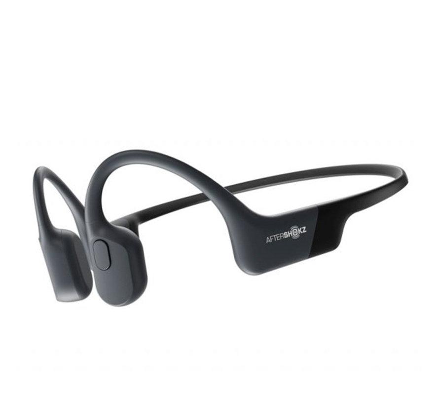 Trekz Aeropex - Ecouteurs sans fil à conduction osseuse