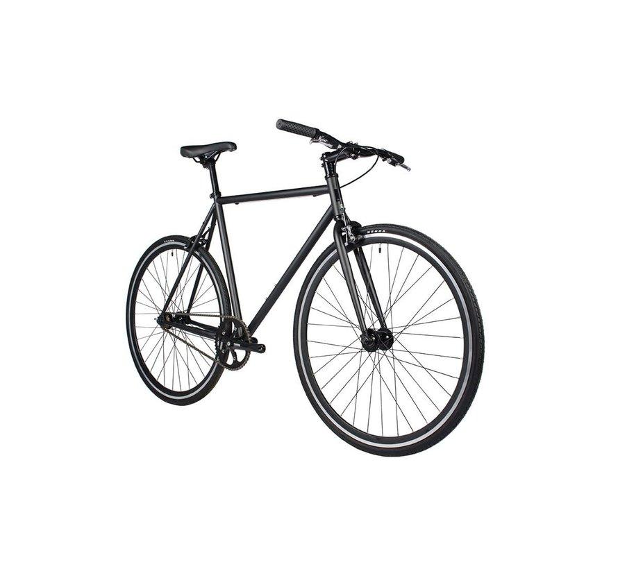 Pixel 2020 - Vélo de route à pignon fixe