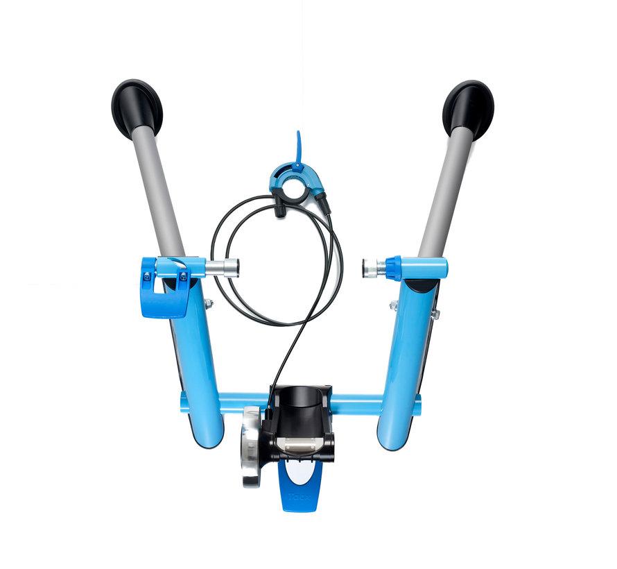 Base d'entraînement T2600 Blue Motion (PR)