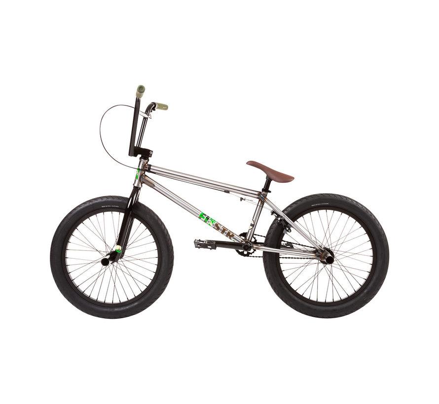 STR XL 2020