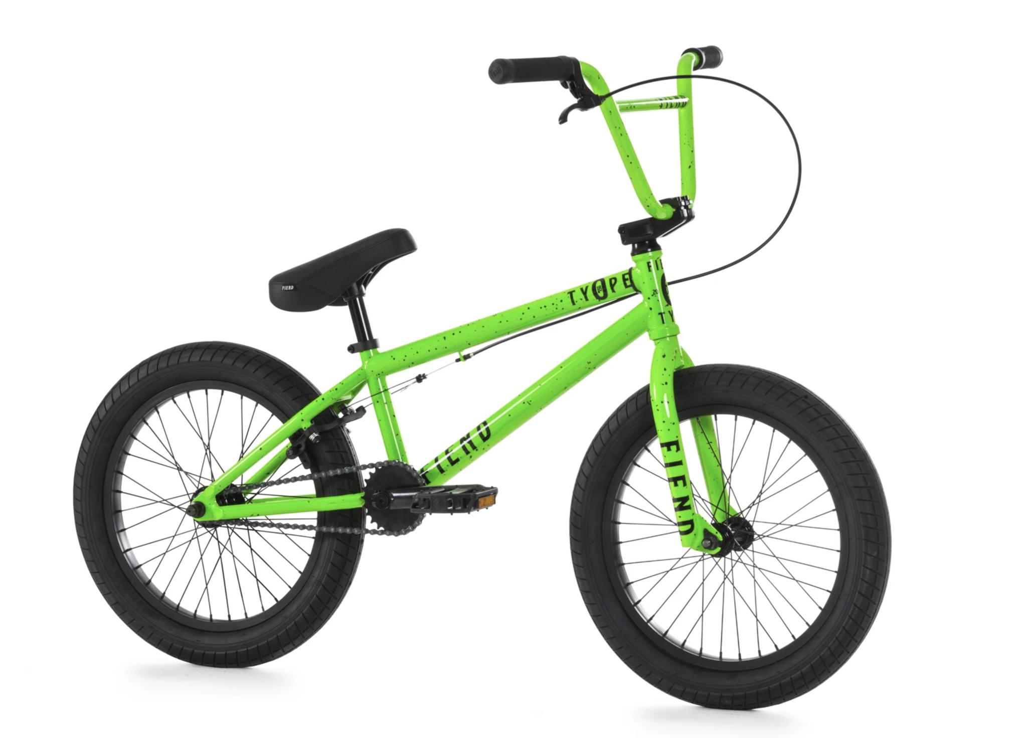 1 Paire Manette Levier de 24 vitesses Pour Cyclisme Vélo BMX Bicyclette avec fil