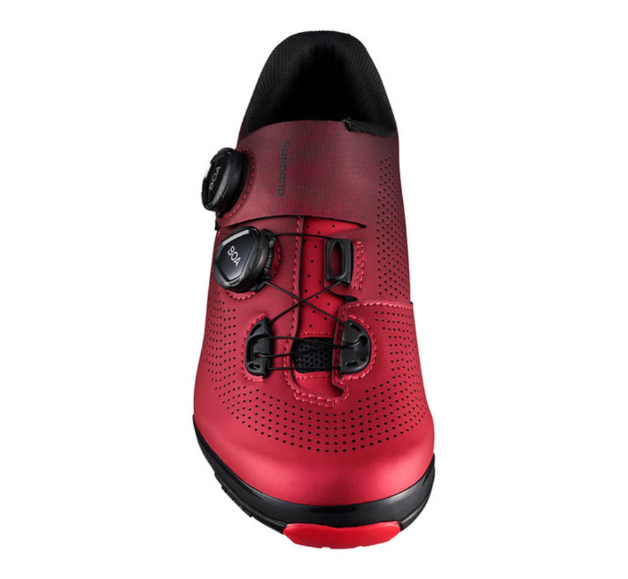 SH-XC701 - Chaussures velo cross country homme