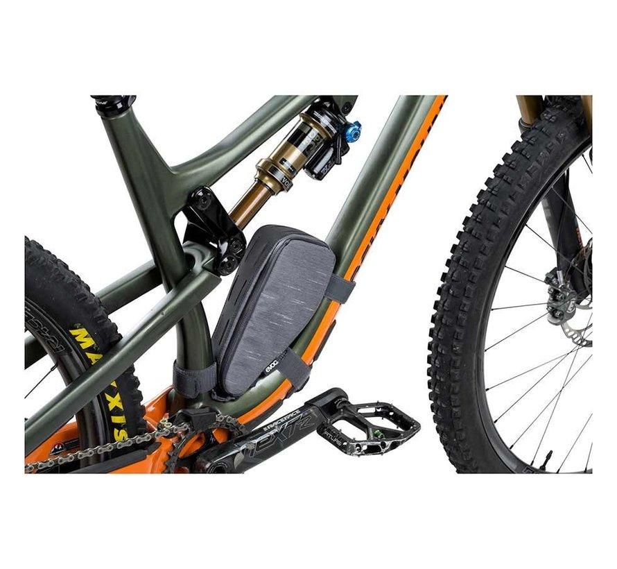 Multi Frame Pack - Sac de cadre vélo
