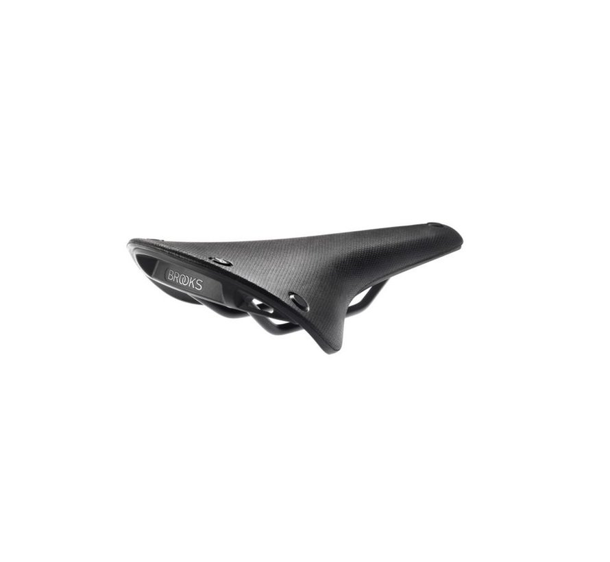 Selle C17 Cambium All-Weather