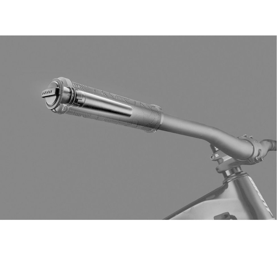 Outil Clutch Guidon/Tubeless bouchons