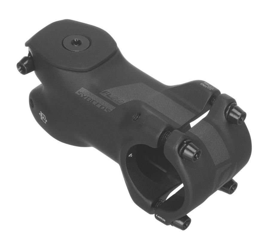 FL2.0 - Potence vélo