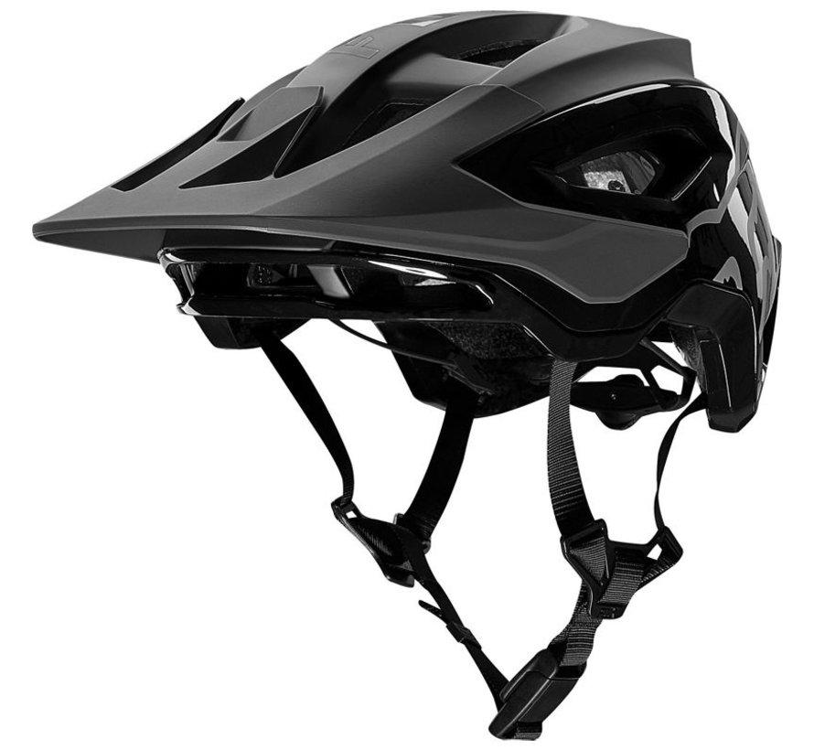 Speedframe Pro Mips - Casque vélo de montagne