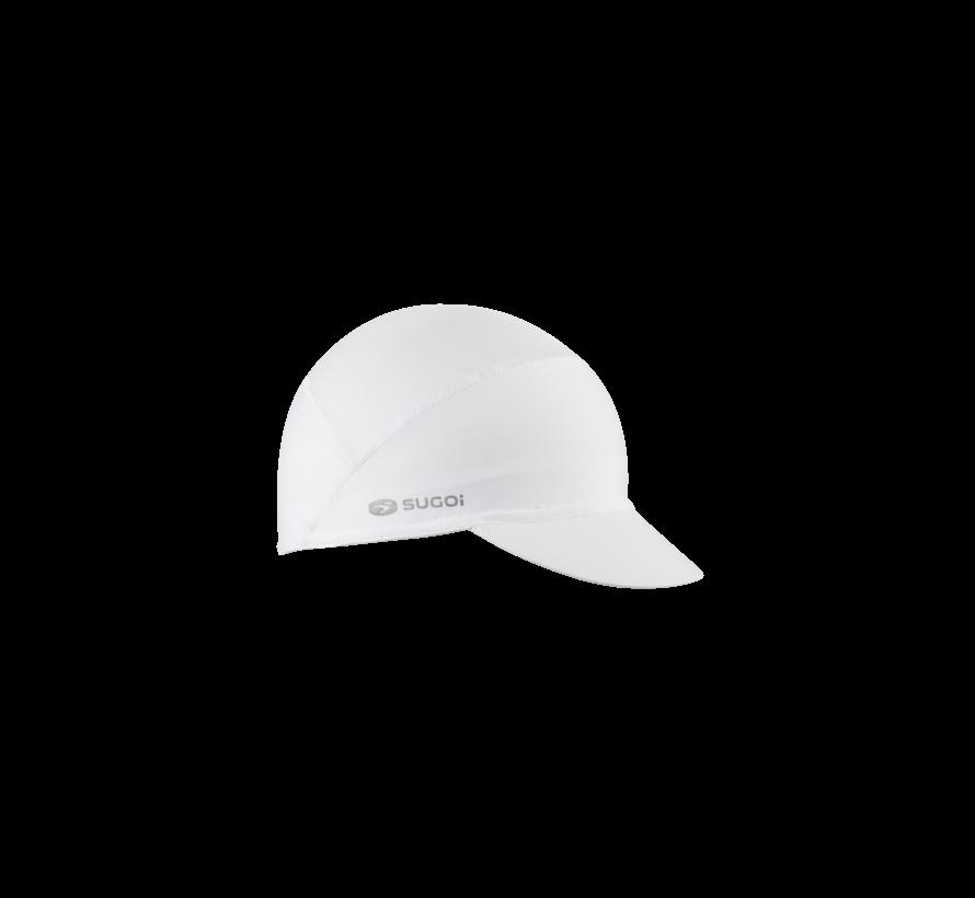 Casquette Cooler Cap