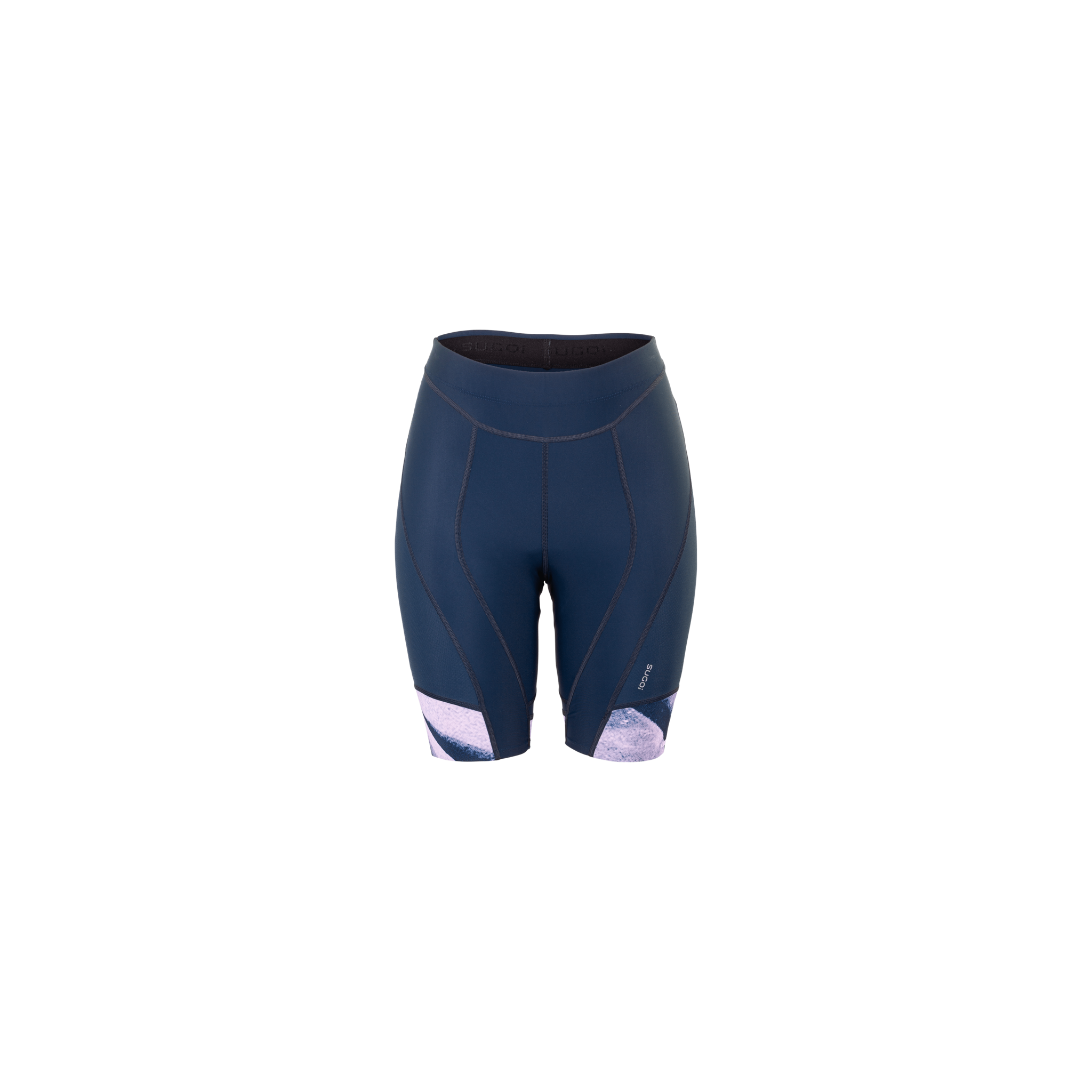 Sugoi RS Bib Pantalon Short de Cyclisme