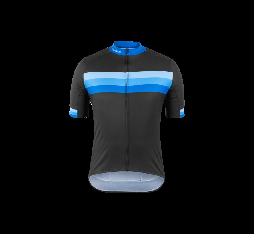 Evolution Zap - Maillot vélo Homme