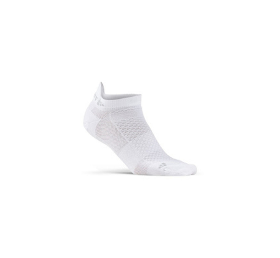 Bas Cool Shaftless (2 Paires)