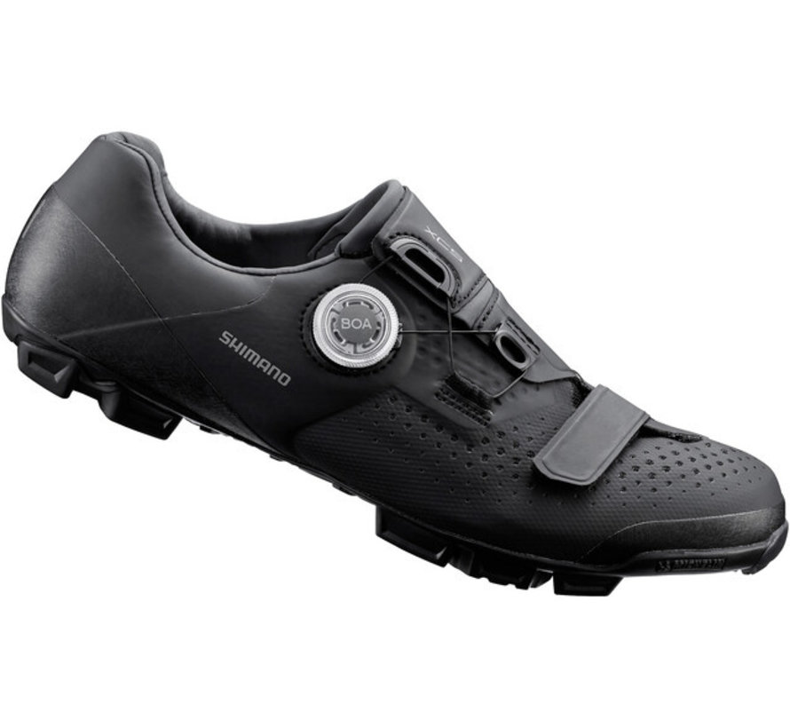 SH-XC501 - Chaussures velo cross country homme