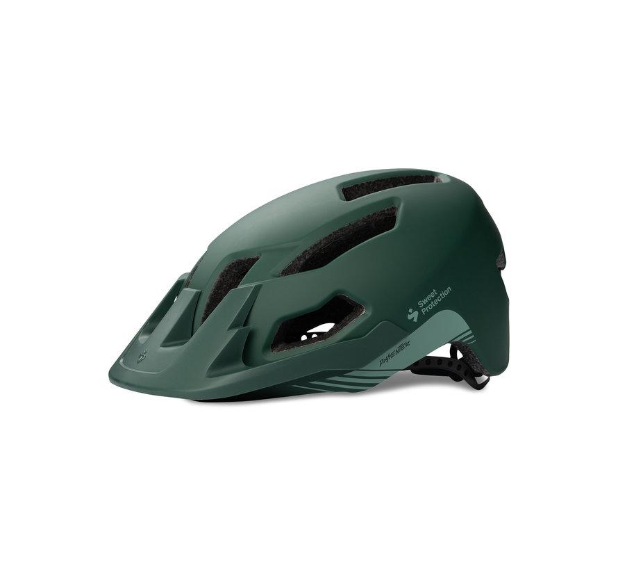 Dissenter - Casque vélo de montagne