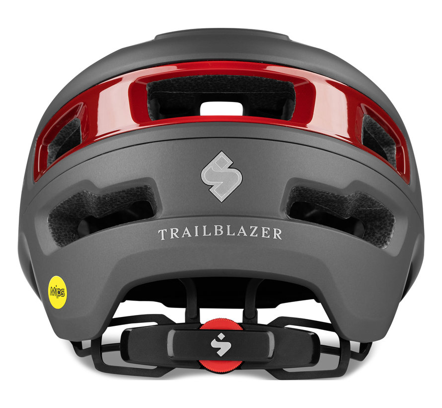 Trailblazer Mips - Casque vélo de montagne