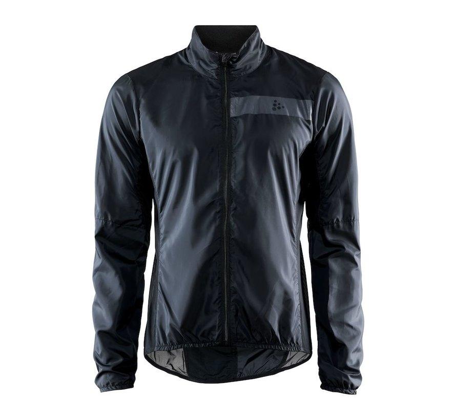 Essence Light Wind - Manteau imperméable de vélo pour homme