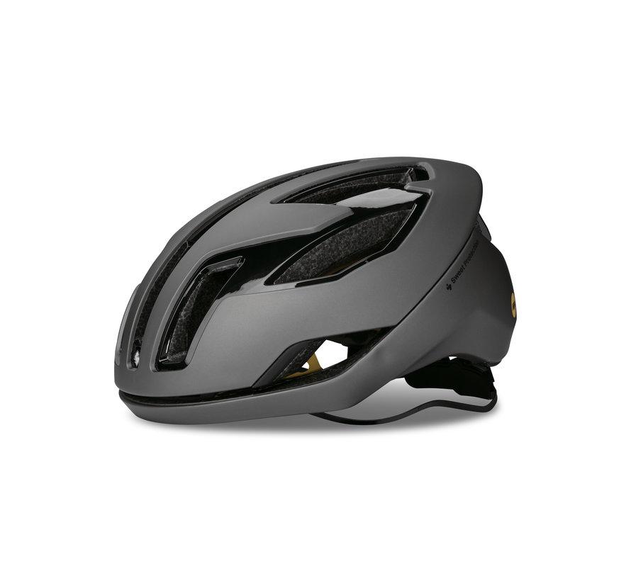 Falconer II Mips - Casque vélo de route
