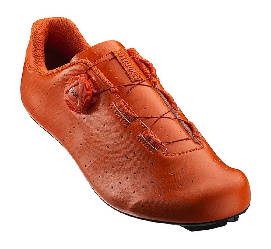 Cosmic Boa - Chaussures de vélo route pour homme