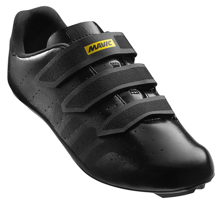 Cosmic - Chaussures de vélo route pour homme
