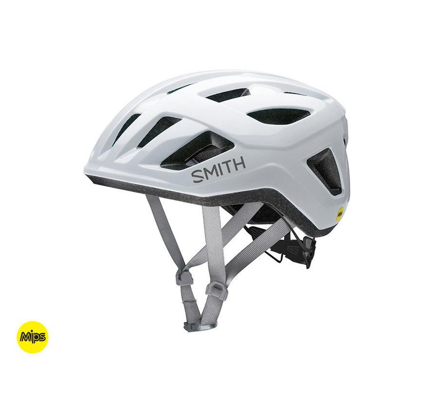 Signal - Casque Mips vélo route