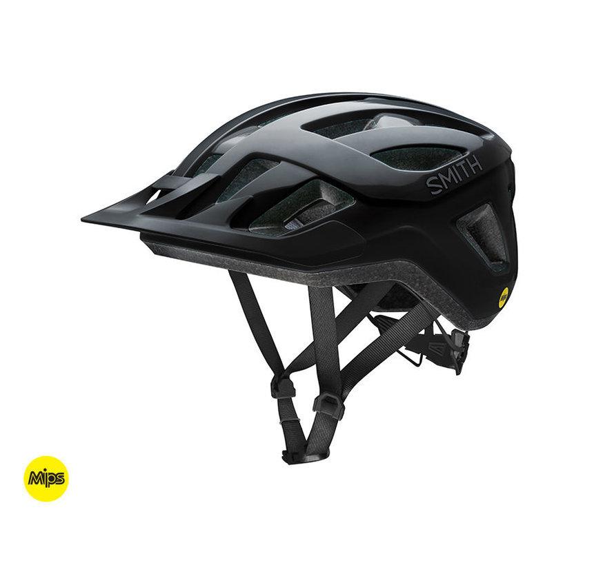 Convoy Mips - Casque de vélo montagne