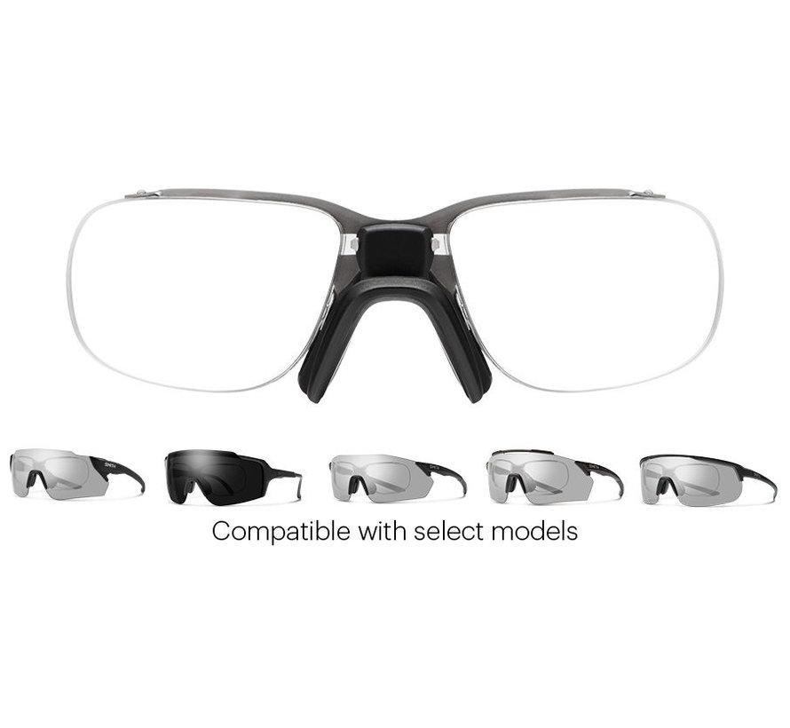 ODS 4 Rx - Support de verre optique