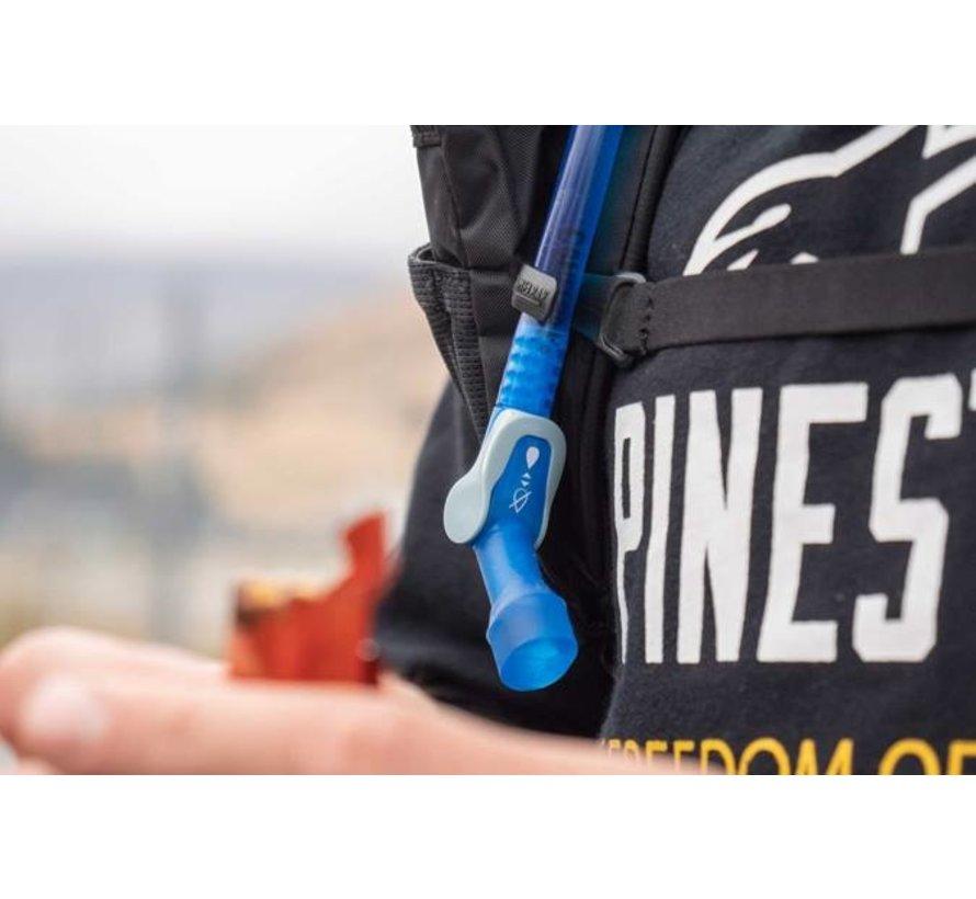 Crux - Réservoir de sac d'hydration de remplacement pour cycliste
