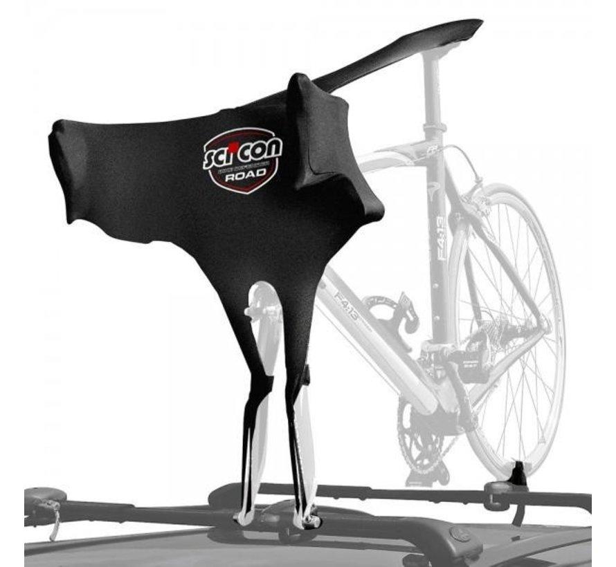 Defender - Housse de vélo