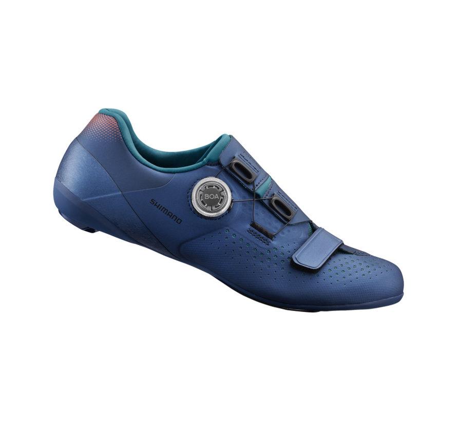 SH-RC500 - Chaussures velo de route Femme