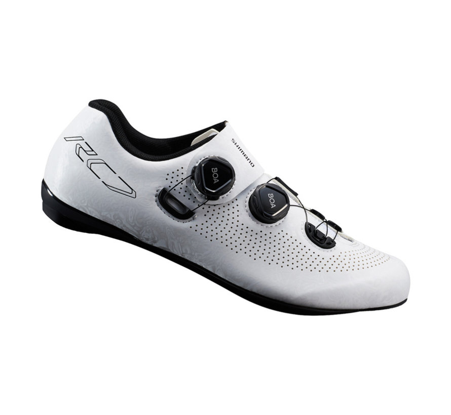 Shimano SH-RC701 - Chaussures vélo de route