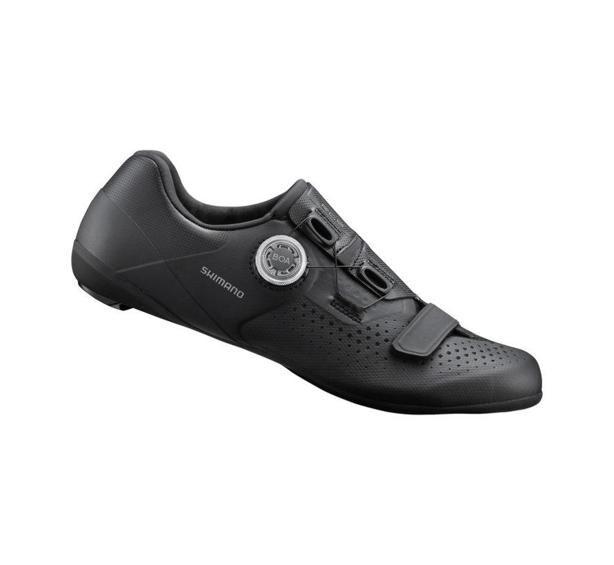 SH-RC500 - Chaussures velo de route homme