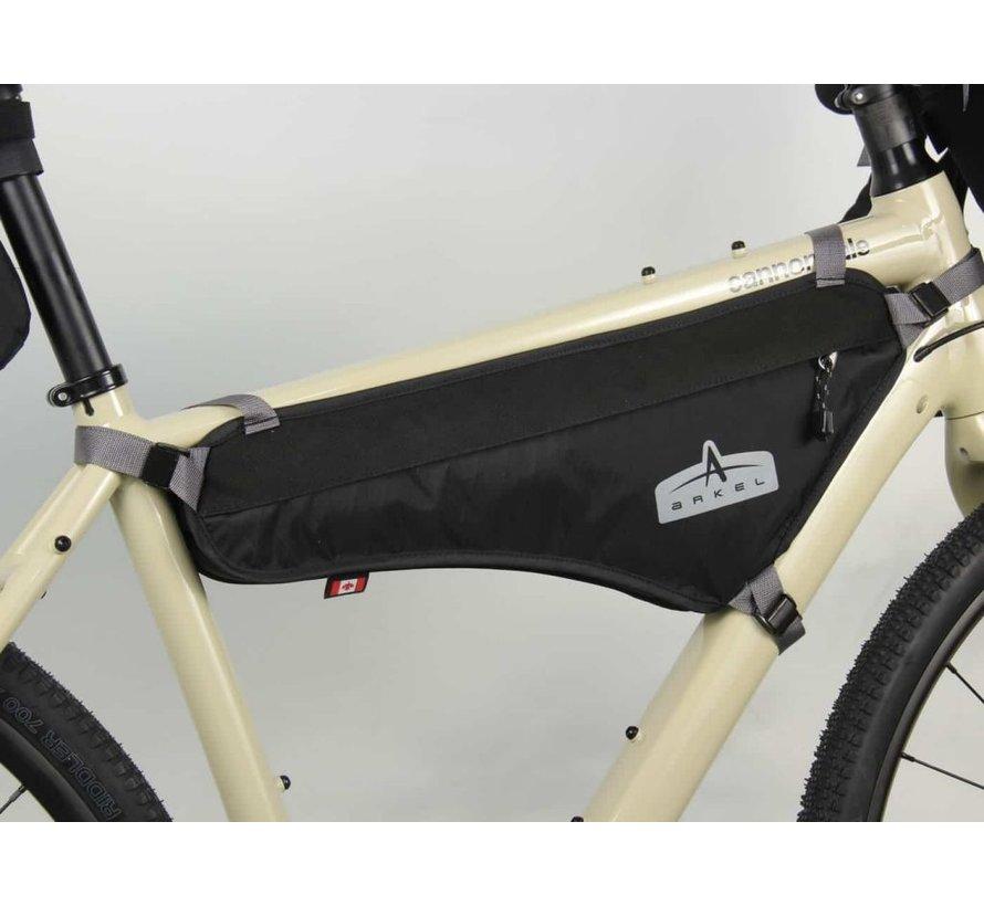Sac de cadre pour vélo