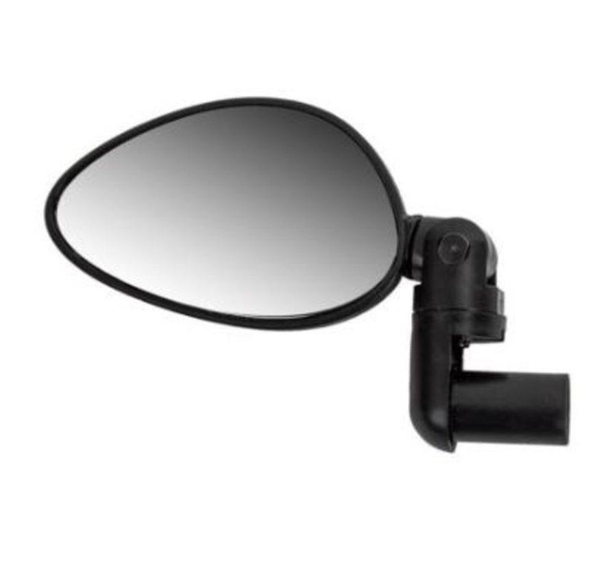 Cyclop - Miroir velo