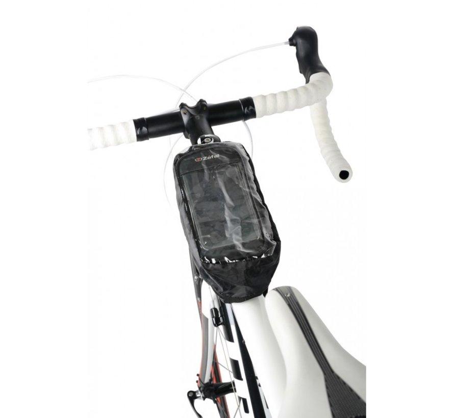 Z-Console Pack - Sac de cadre vélo