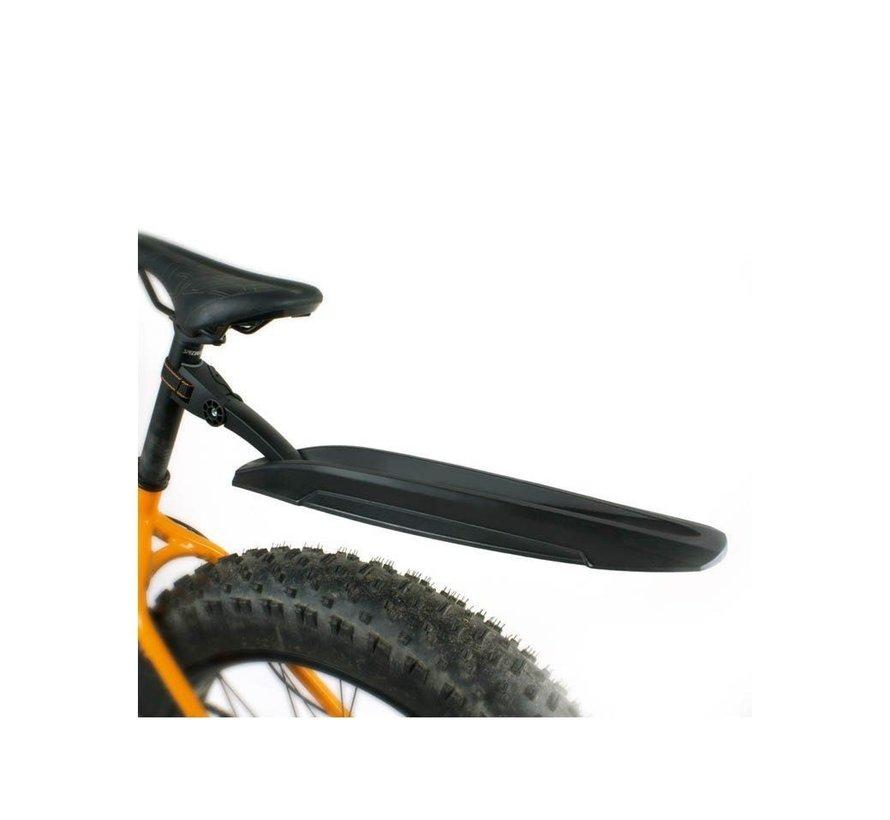 Fatboard - Garde-boue Fat bike (Paire)