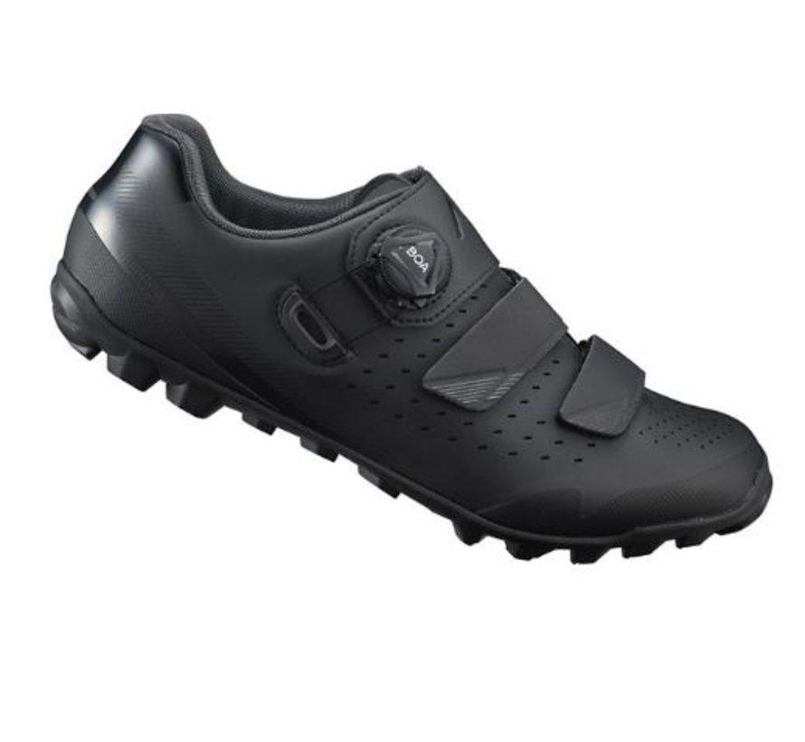 SH-ME400 - Chaussures vélo de trail Enduro pour Homme