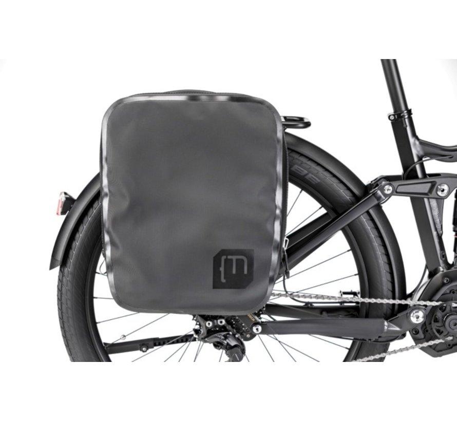 Ortlieb QL3 - Sacoche arrière de vélo