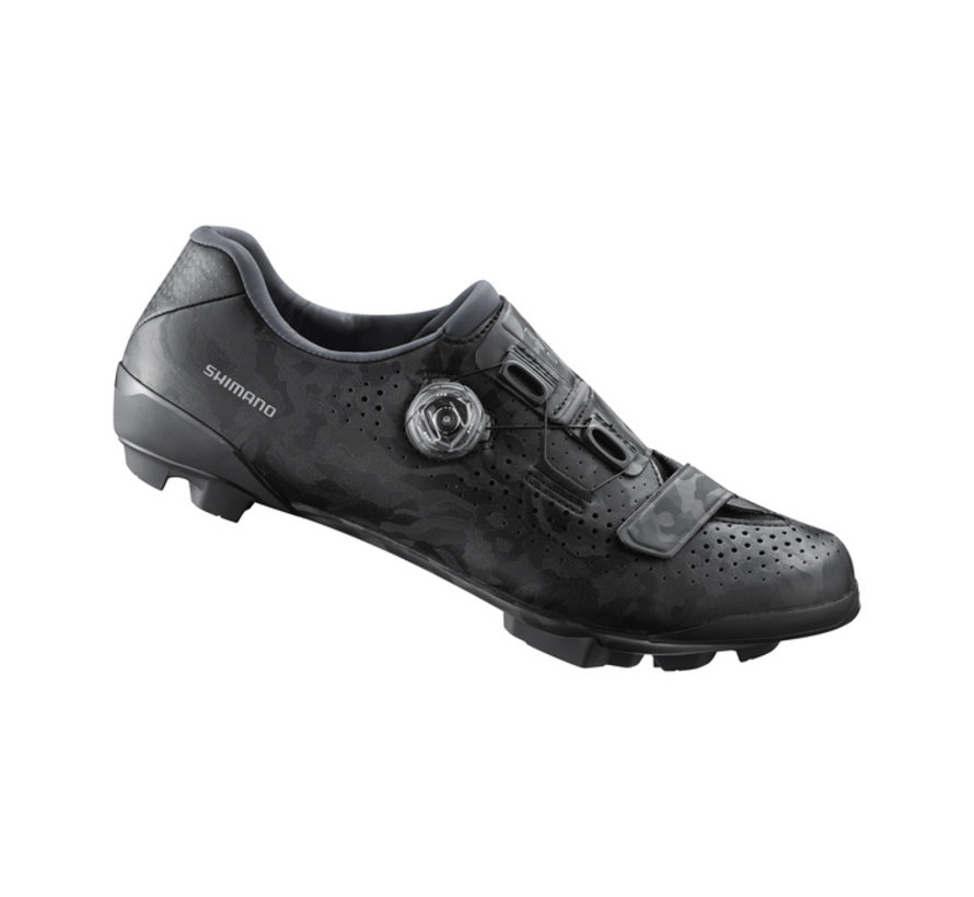 SH-RX800 - Chaussures velo gravel pour homme