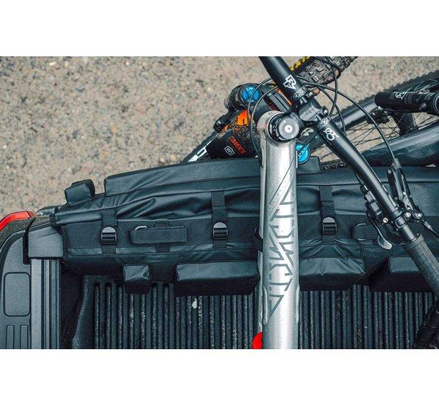Tailgate T2 - Support à vélo pour camionnette
