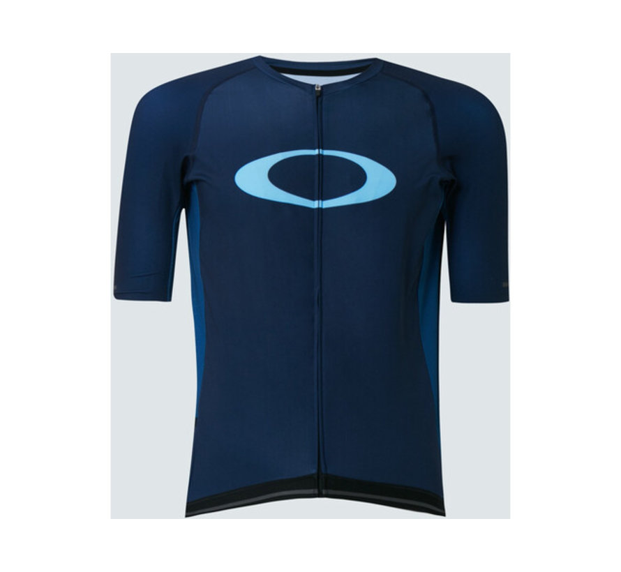 Icon 2.0 - Maillot vélo Homme