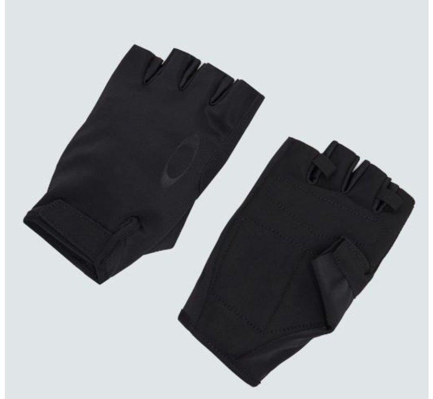 Mitt/Gloves 2.0 - Gant vélo pour homme