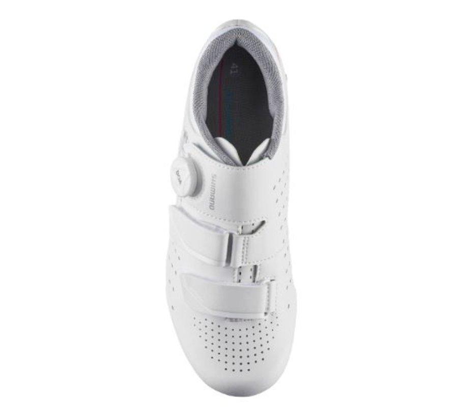 SH-RP400 - Chaussures velo de route femme