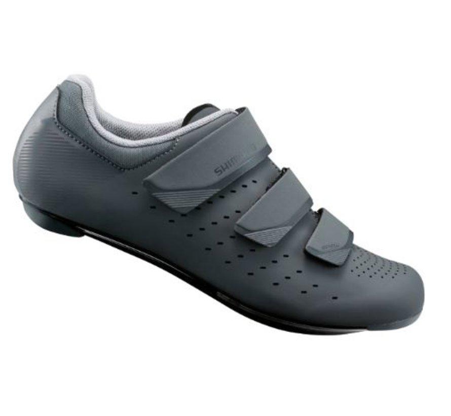 SH-RP201 - Chaussures velo de  route femme