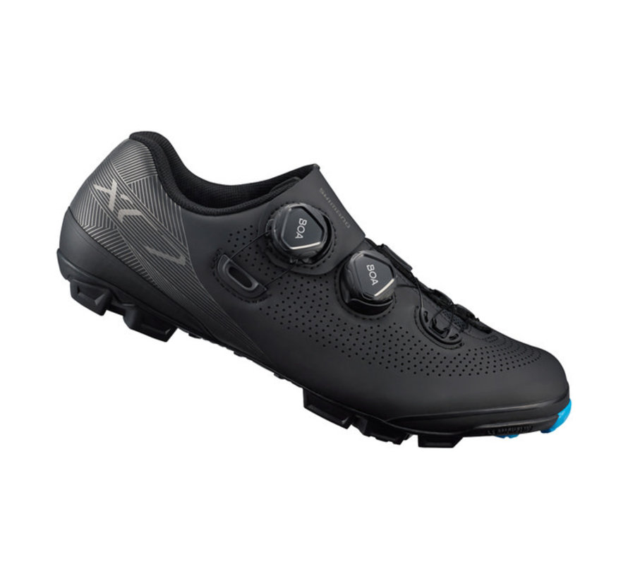 SH-XC701 - Chaussures cross-country Homme (2019)
